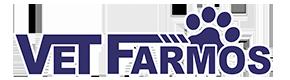 Logo Vet Farmos